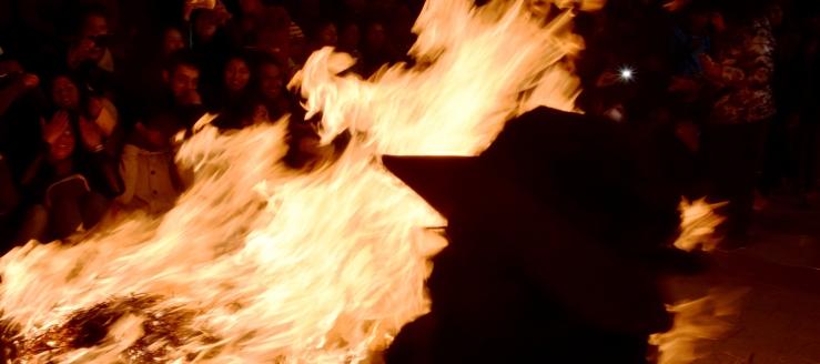 Feuer.jpg