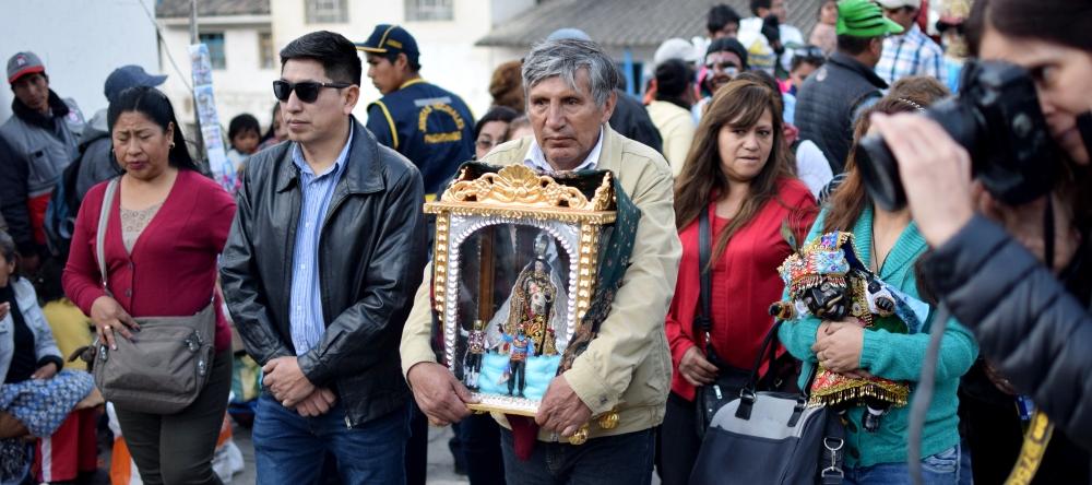 Virgen del Carmen Prozession.jpg